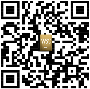 QR Code for W3C Cheatsheet on Android Market